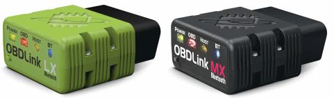 OBDLink-MX-LX-klein